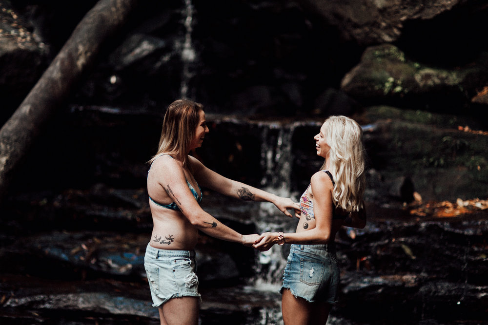 Bri_Gem_Proposal_LaurenAnnePhotography-1049.jpg