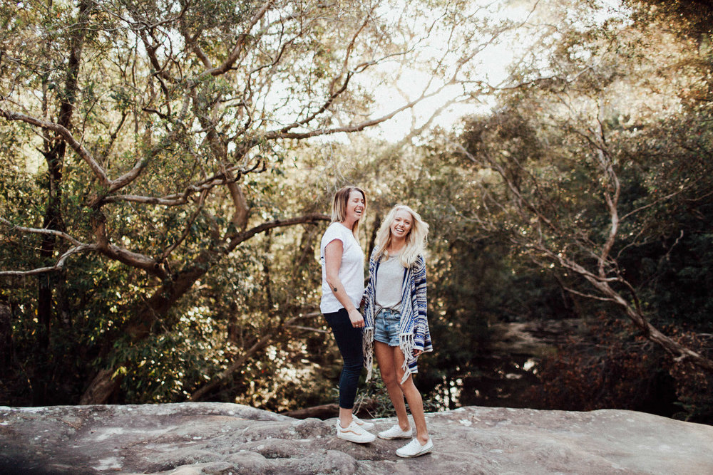 Bri_Gem_Proposal_LaurenAnnePhotography-1057.jpg