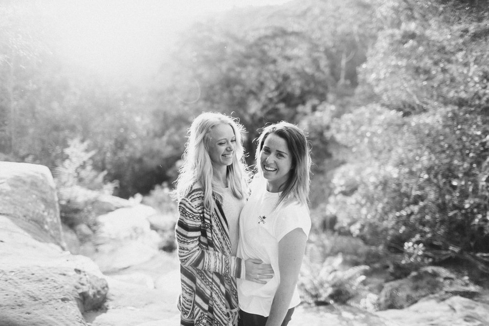Bri_Gem_Proposal_LaurenAnnePhotography-1069.jpg