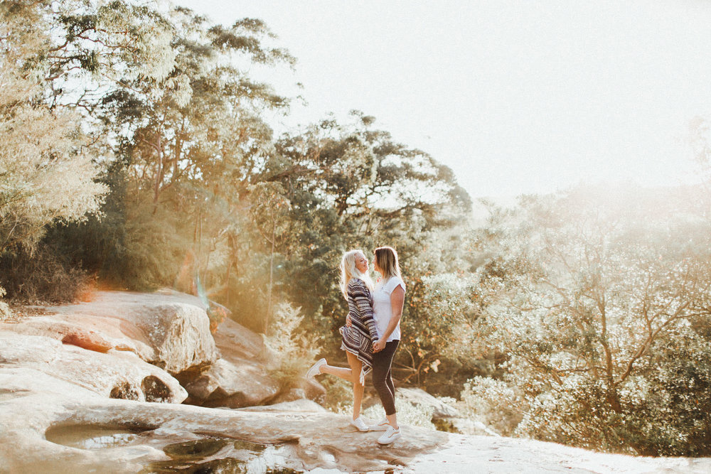 Bri_Gem_Proposal_LaurenAnnePhotography-1076.jpg