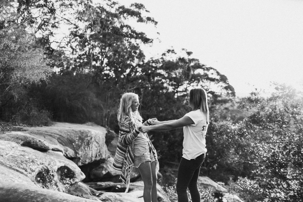 Bri_Gem_Proposal_LaurenAnnePhotography-1078.jpg