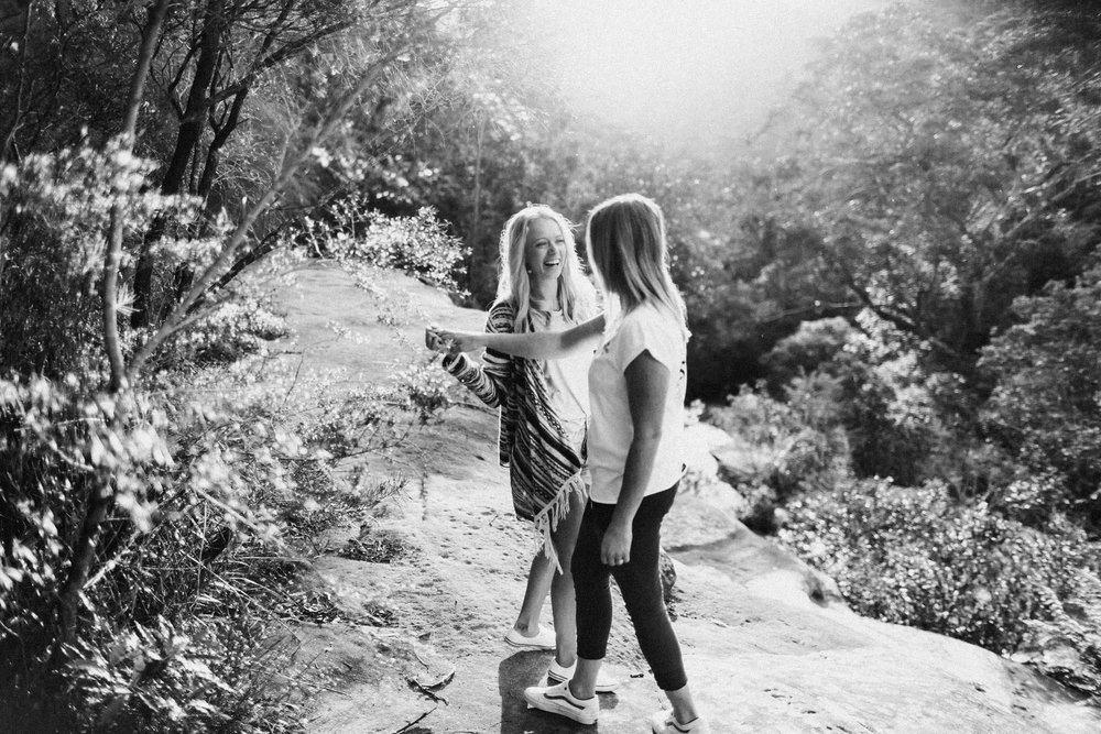 Bri_Gem_Proposal_LaurenAnnePhotography-1083.jpg