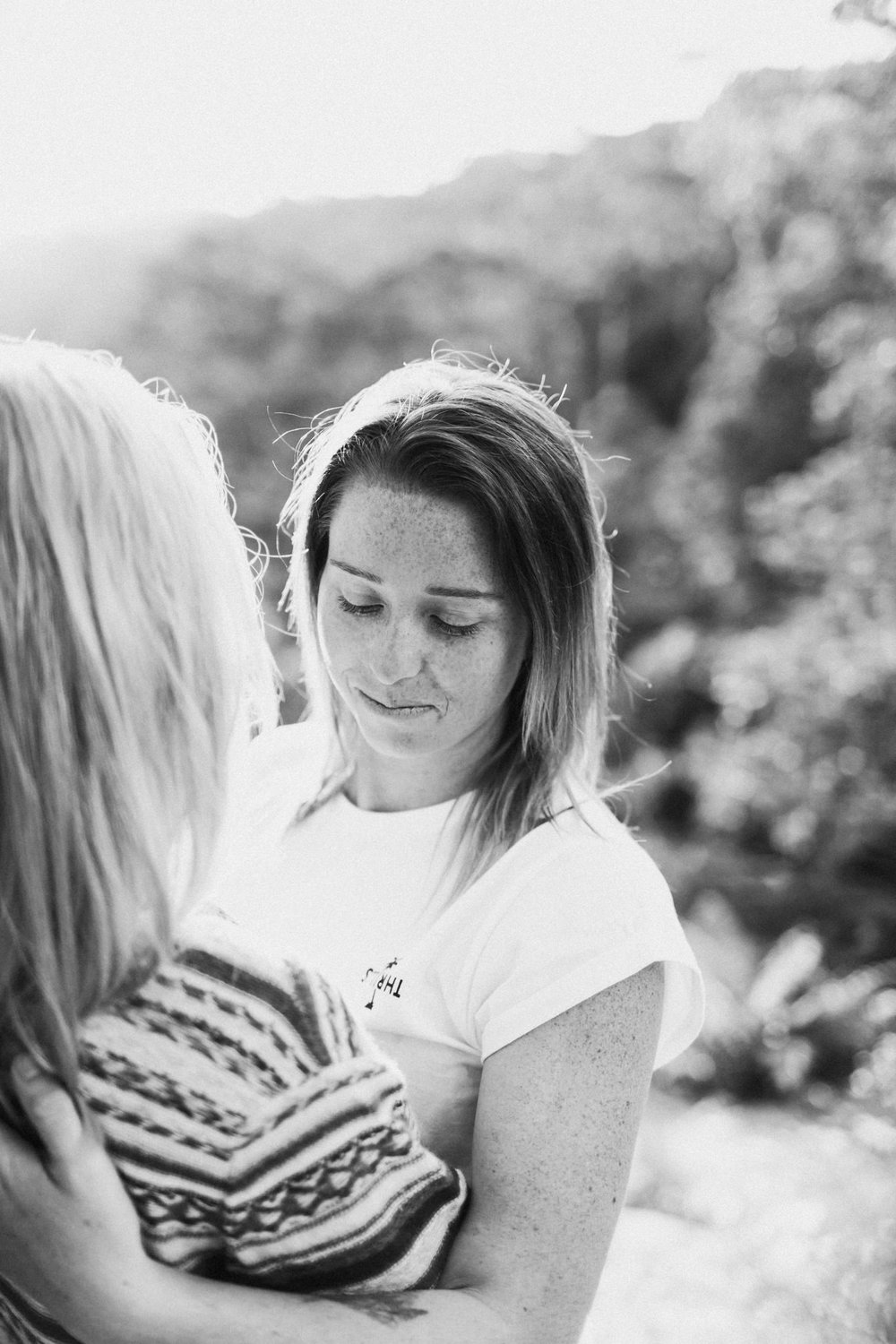 Bri_Gem_Proposal_LaurenAnnePhotography-1089.jpg