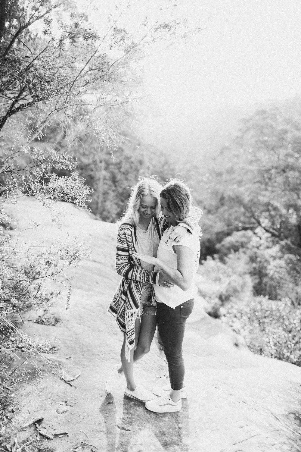 Bri_Gem_Proposal_LaurenAnnePhotography-1093.jpg