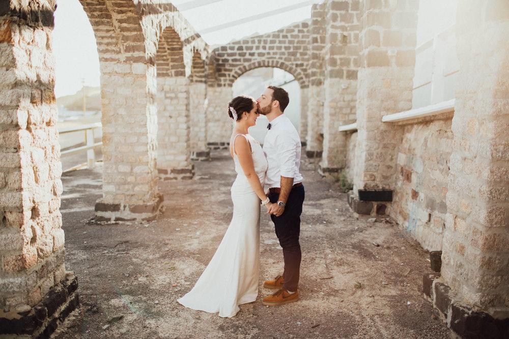 WeddingPhotos_Facebook_2048pixels-1438.jpg