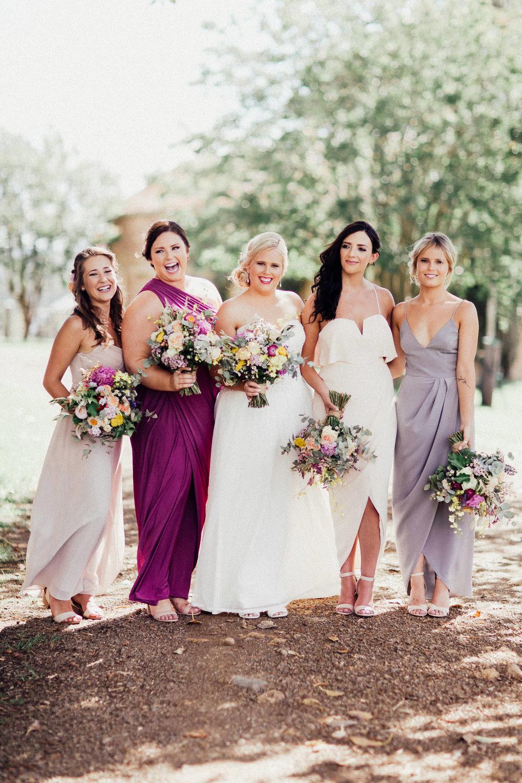 WeddingPhotos_Facebook_2048pixels-1437.jpg
