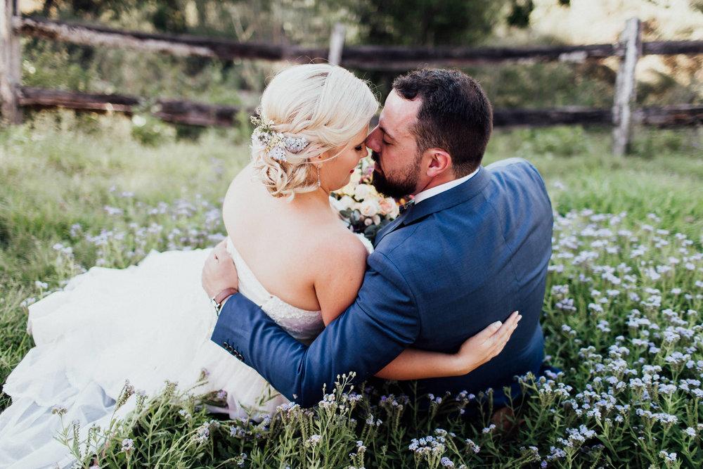 WeddingPhotos_Facebook_2048pixels-1584.jpg