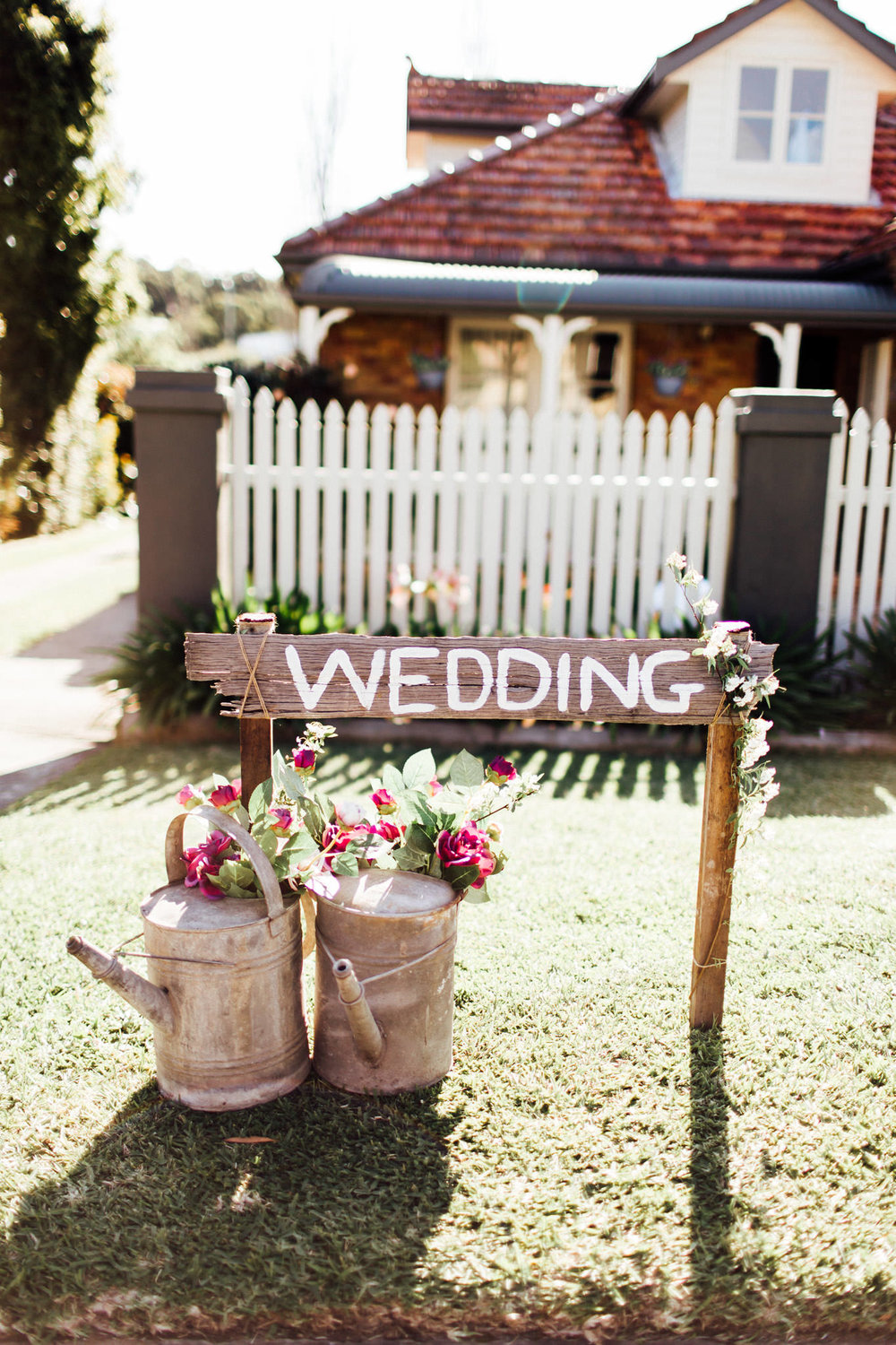 Backyardwedding_Newcastle_WeddingPhotography-1000.jpg