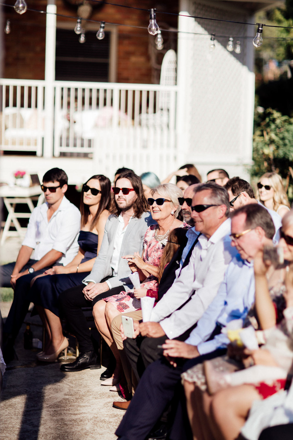 Backyardwedding_Newcastle_WeddingPhotography-1012.jpg