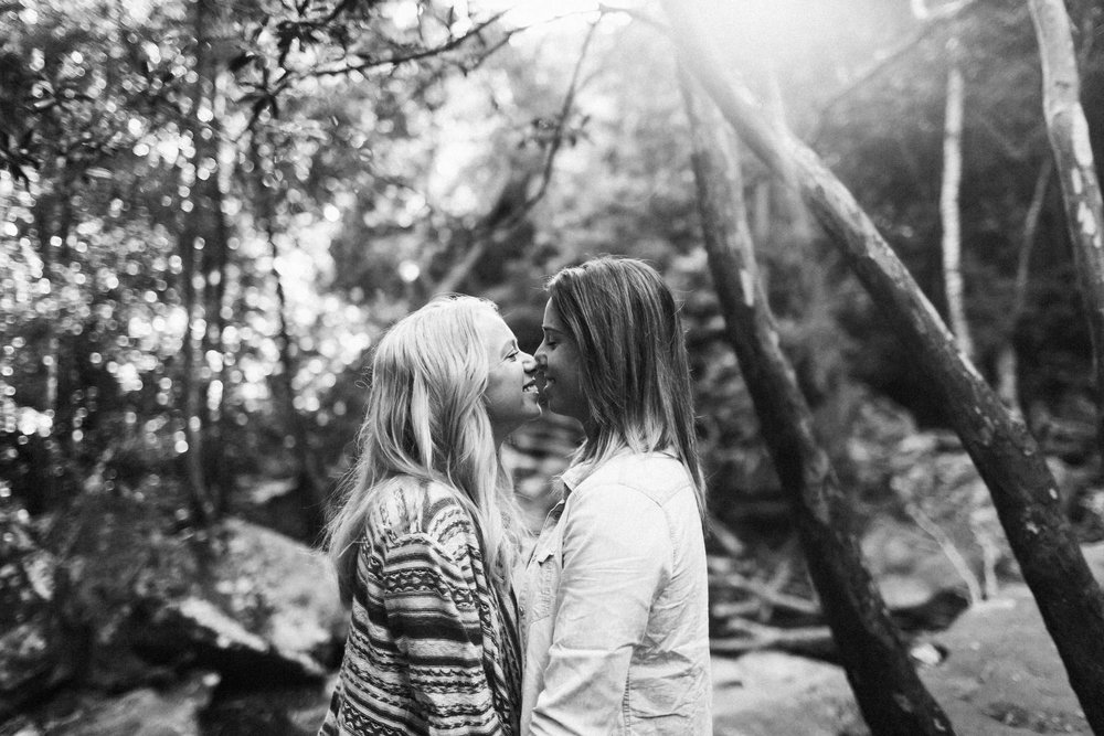 Bri_Gem_Proposal_LaurenAnnePhotography-1002.jpg
