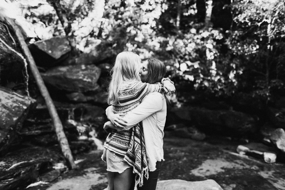 Bri_Gem_Proposal_LaurenAnnePhotography-1010.jpg