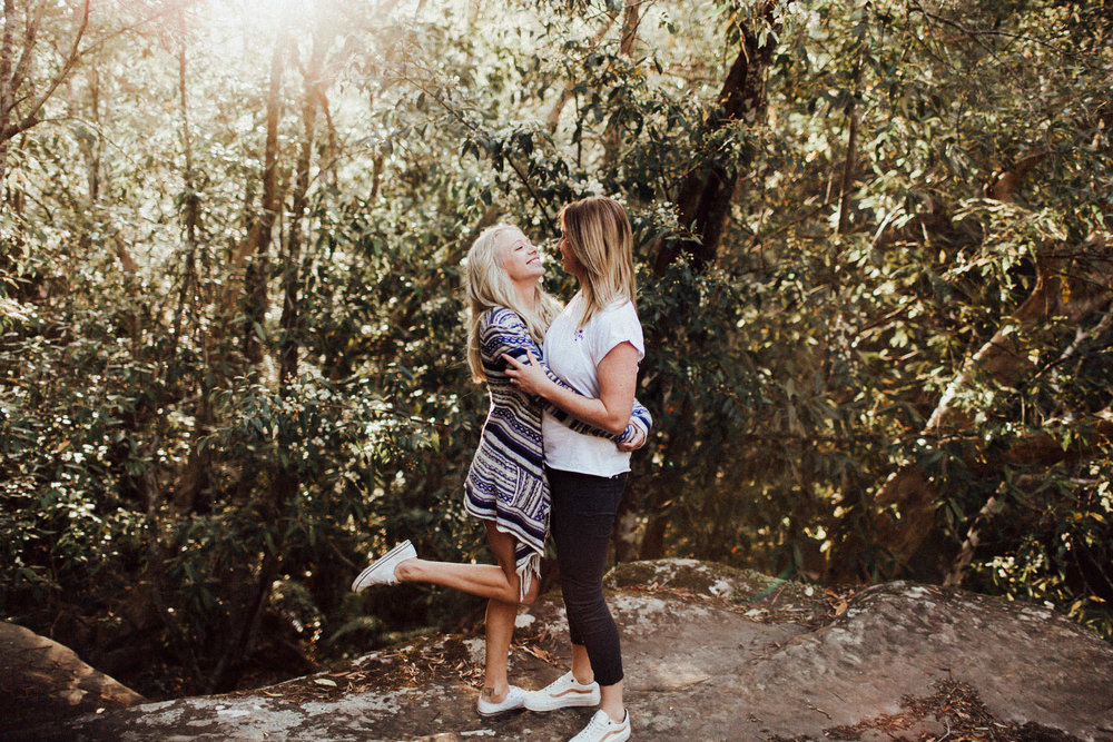 Bri_Gem_Proposal_LaurenAnnePhotography-1061.jpg