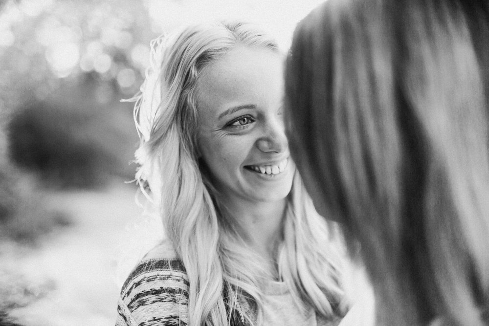 Bri_Gem_Proposal_LaurenAnnePhotography-1070.jpg