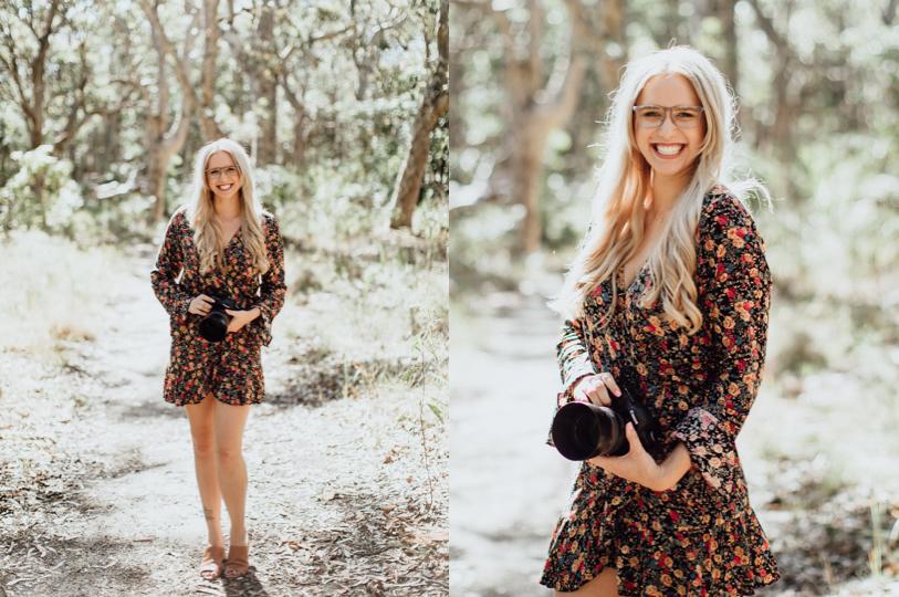 Lauren6.jpg