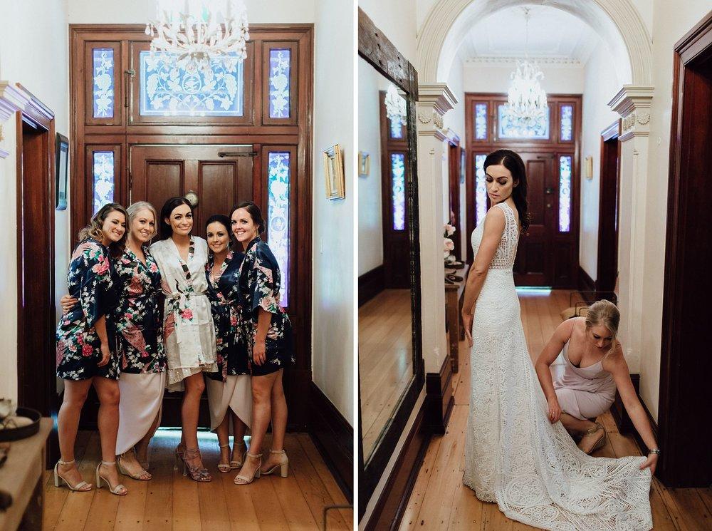 lauren-anne-photography-newcastle-wedding-photographer-mindaribba-house_0009.jpg