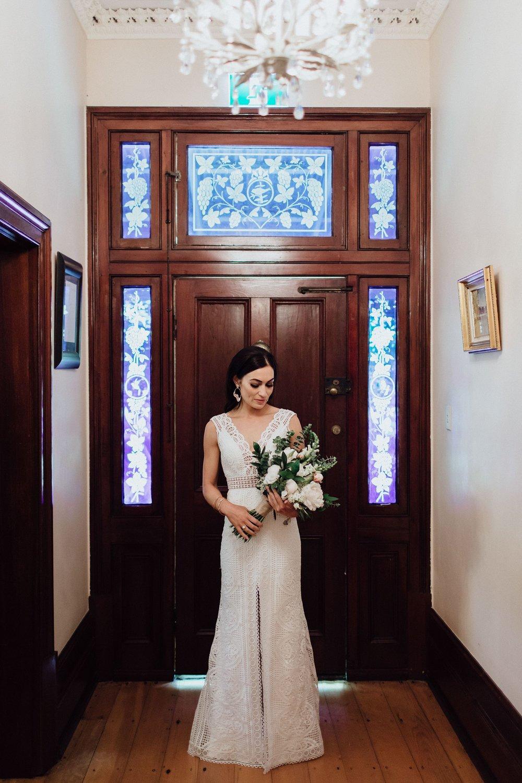 lauren-anne-photography-newcastle-wedding-photographer-mindaribba-house_0010.jpg