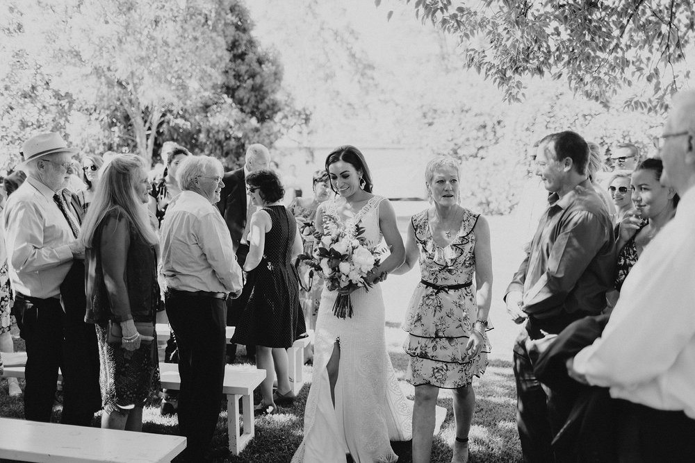 lauren-anne-photography-newcastle-wedding-photographer-mindaribba-house_0021.jpg
