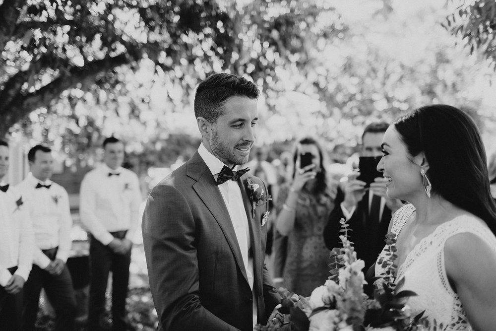 lauren-anne-photography-newcastle-wedding-photographer-mindaribba-house_0023.jpg