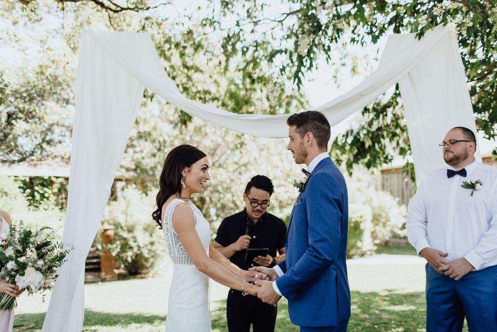 lauren-anne-photography-newcastle-wedding-photographer-mindaribba-house_0024.jpg