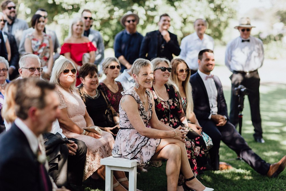 lauren-anne-photography-newcastle-wedding-photographer-mindaribba-house_0028.jpg