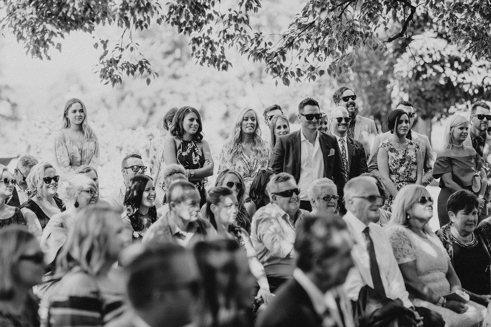 lauren-anne-photography-newcastle-wedding-photographer-mindaribba-house_0030.jpg