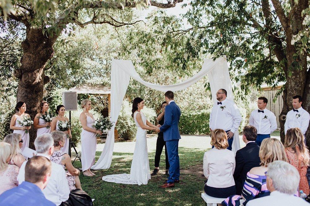 lauren-anne-photography-newcastle-wedding-photographer-mindaribba-house_0031.jpg