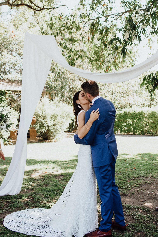 lauren-anne-photography-newcastle-wedding-photographer-mindaribba-house_0035.jpg