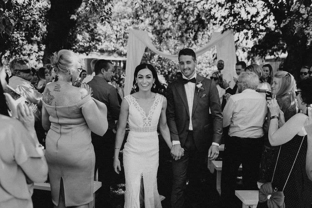 lauren-anne-photography-newcastle-wedding-photographer-mindaribba-house_0039.jpg
