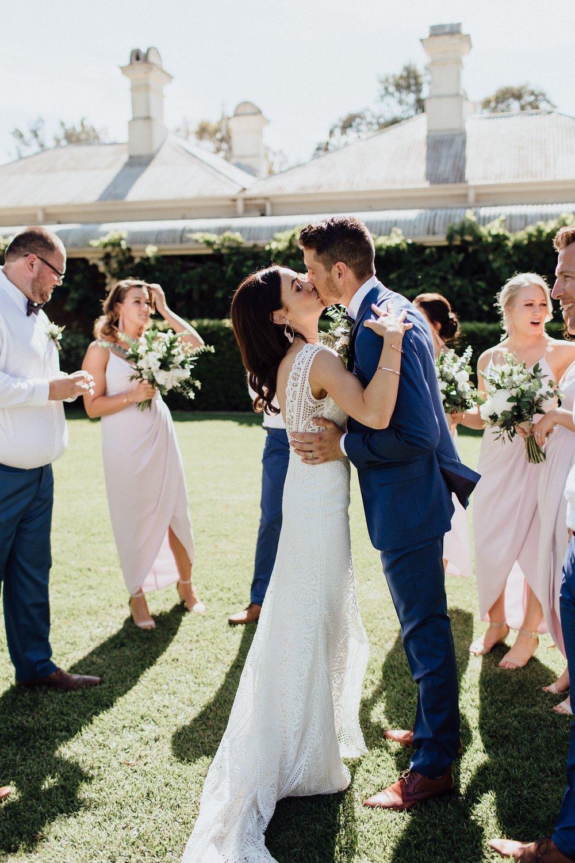 lauren-anne-photography-newcastle-wedding-photographer-mindaribba-house_0042.jpg