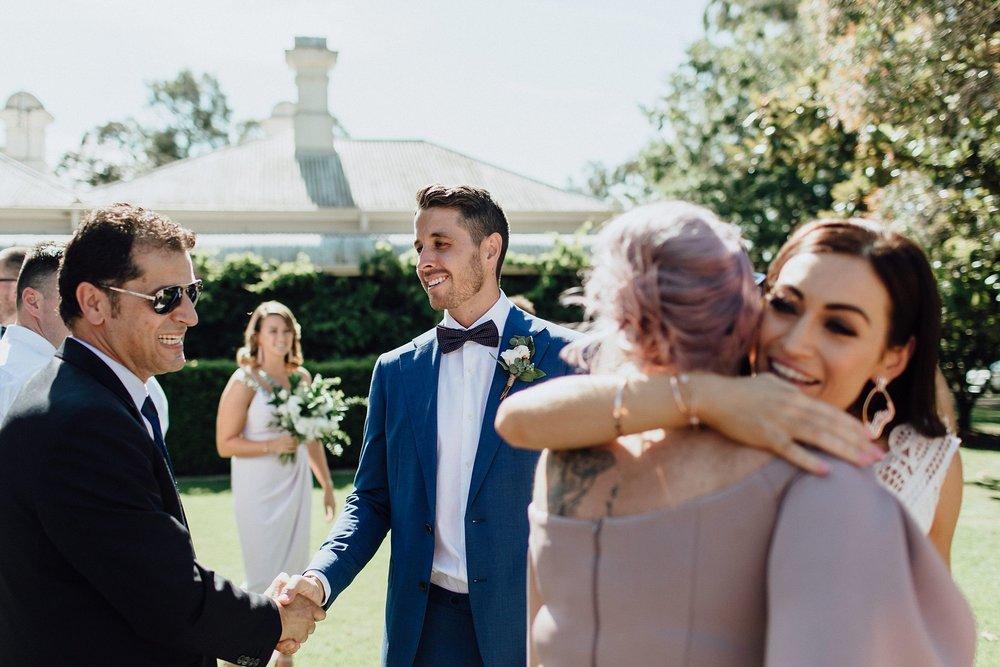 lauren-anne-photography-newcastle-wedding-photographer-mindaribba-house_0045.jpg