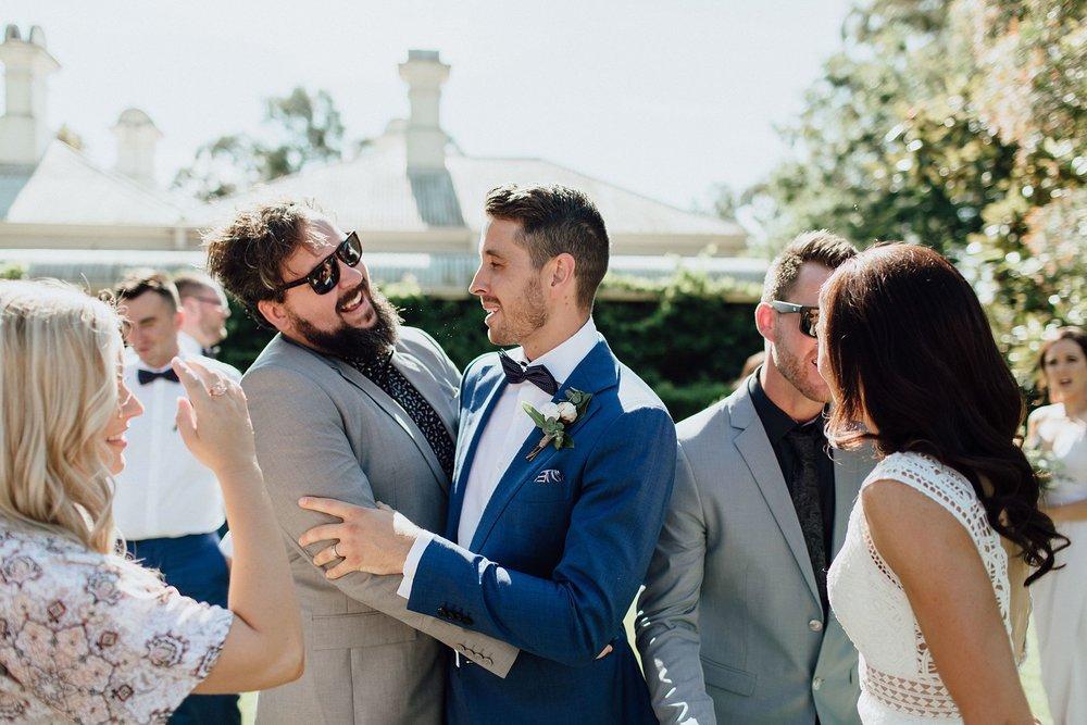 lauren-anne-photography-newcastle-wedding-photographer-mindaribba-house_0046.jpg
