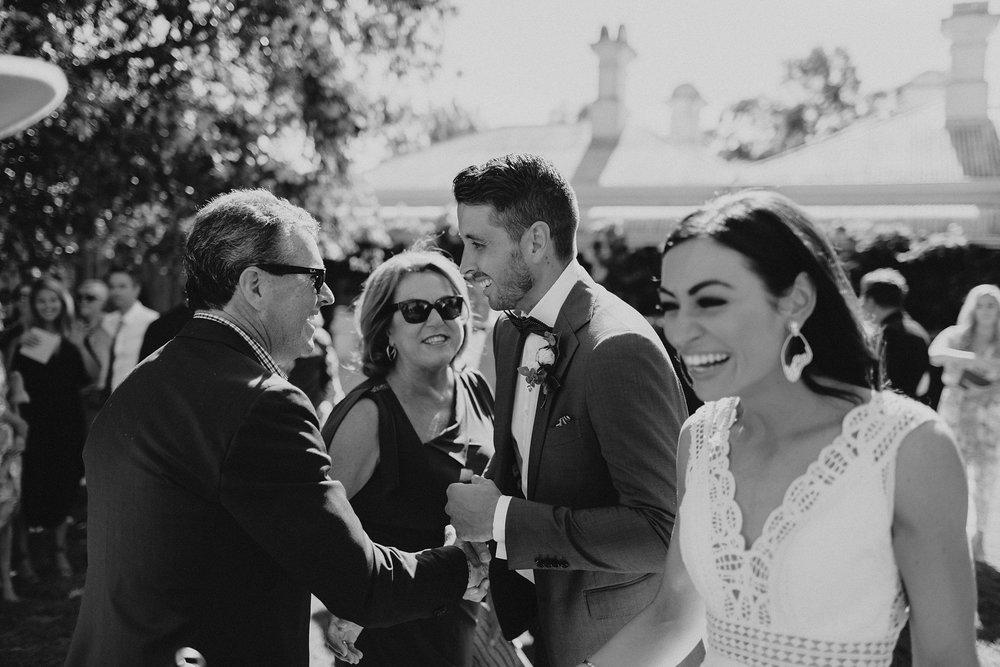 lauren-anne-photography-newcastle-wedding-photographer-mindaribba-house_0049.jpg