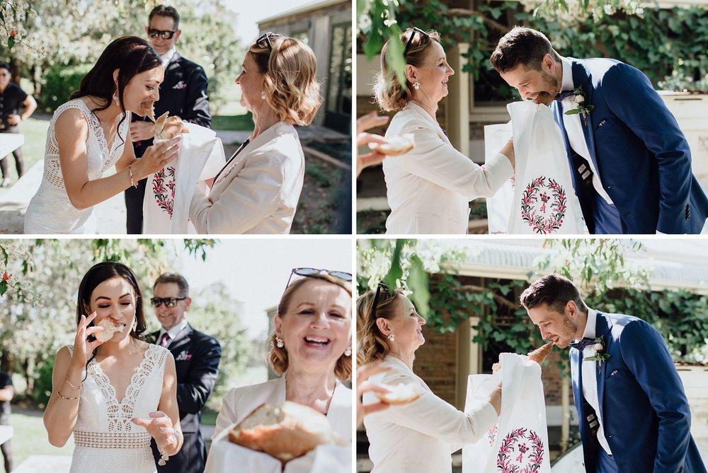 lauren-anne-photography-newcastle-wedding-photographer-mindaribba-house_0051.jpg
