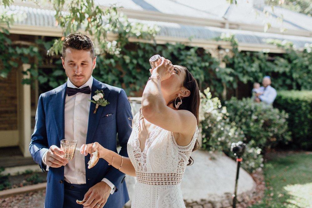 lauren-anne-photography-newcastle-wedding-photographer-mindaribba-house_0053.jpg