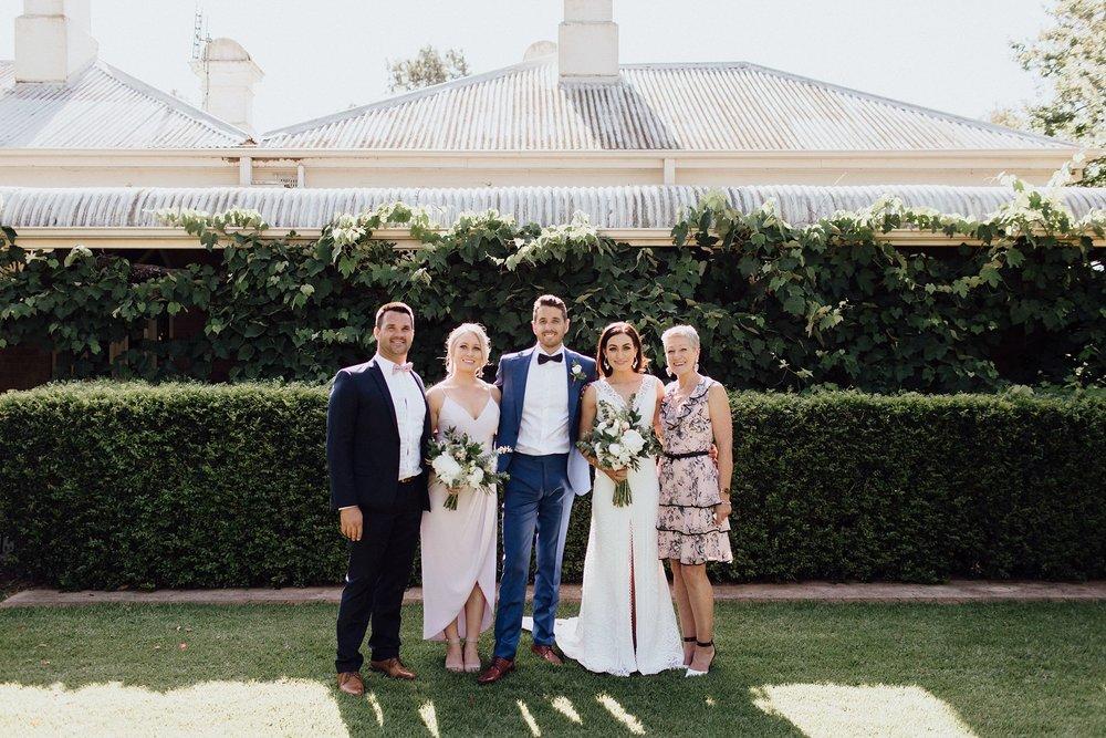 lauren-anne-photography-newcastle-wedding-photographer-mindaribba-house_0055.jpg