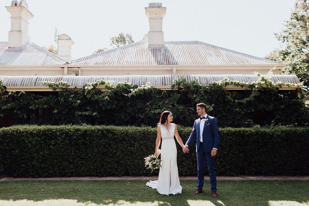 lauren-anne-photography-newcastle-wedding-photographer-mindaribba-house_0058.jpg