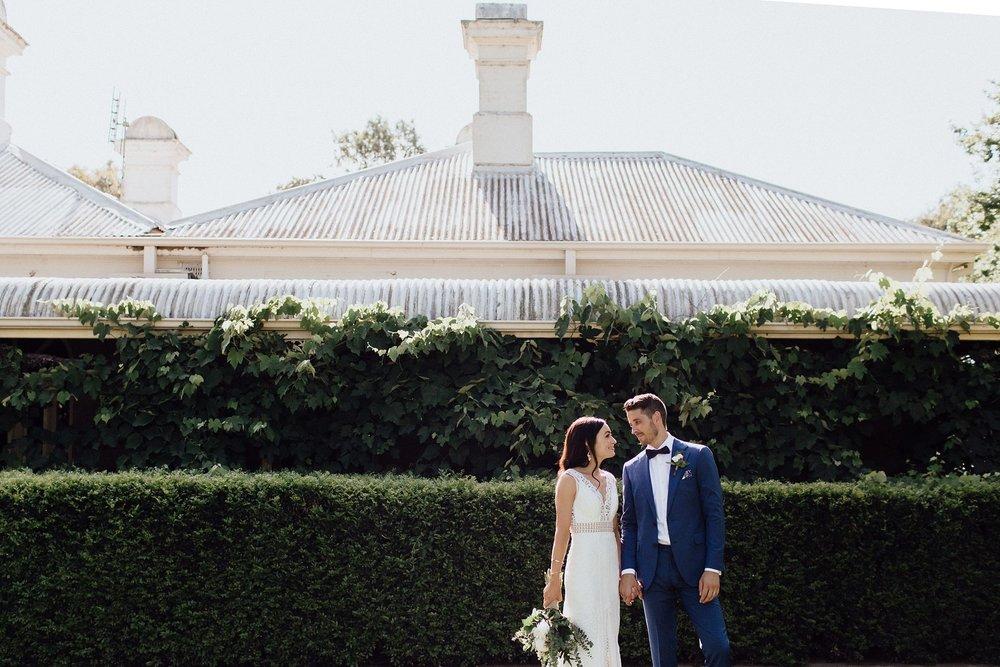 lauren-anne-photography-newcastle-wedding-photographer-mindaribba-house_0059.jpg