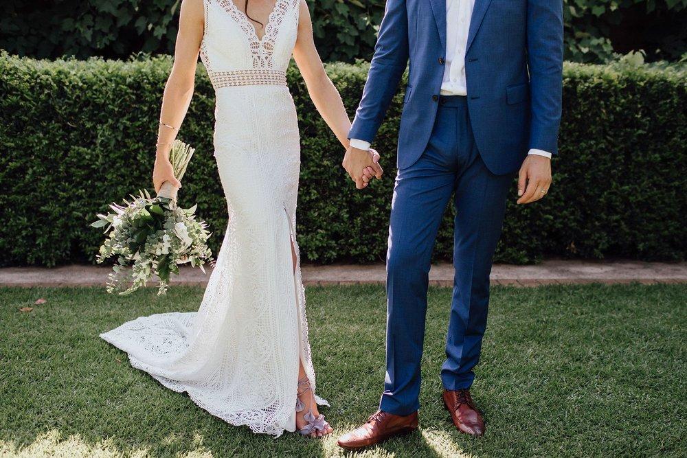 lauren-anne-photography-newcastle-wedding-photographer-mindaribba-house_0060.jpg