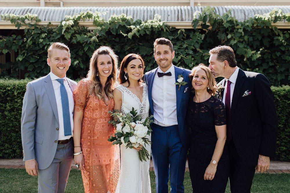 lauren-anne-photography-newcastle-wedding-photographer-mindaribba-house_0068.jpg