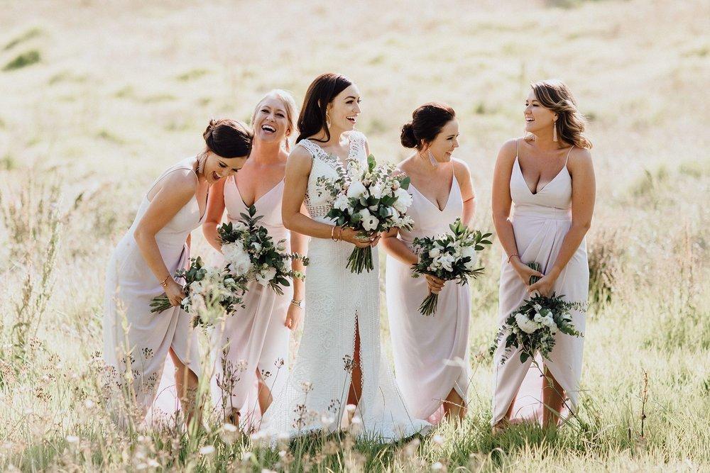 lauren-anne-photography-newcastle-wedding-photographer-mindaribba-house_0071.jpg