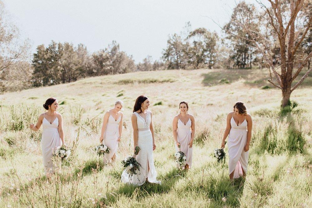 lauren-anne-photography-newcastle-wedding-photographer-mindaribba-house_0073.jpg