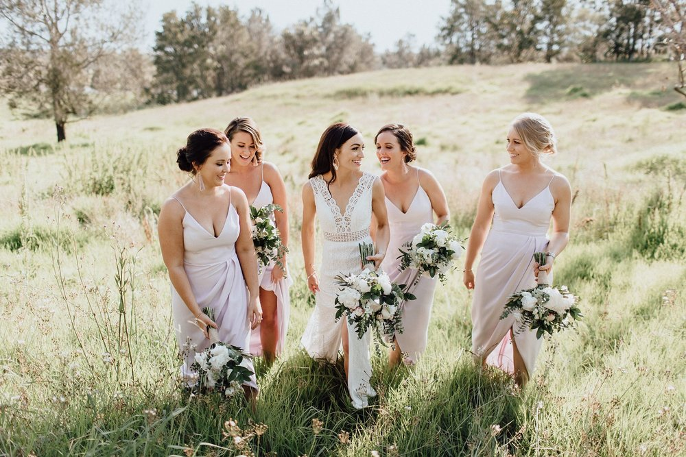 lauren-anne-photography-newcastle-wedding-photographer-mindaribba-house_0074.jpg