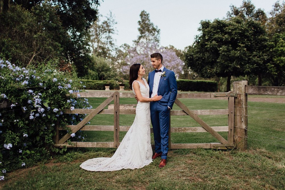 lauren-anne-photography-newcastle-wedding-photographer-mindaribba-house_0077.jpg