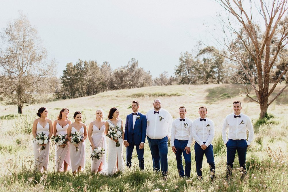 lauren-anne-photography-newcastle-wedding-photographer-mindaribba-house_0080.jpg