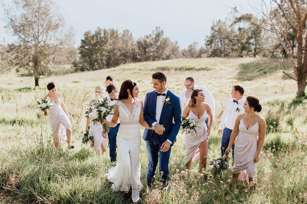 lauren-anne-photography-newcastle-wedding-photographer-mindaribba-house_0081.jpg