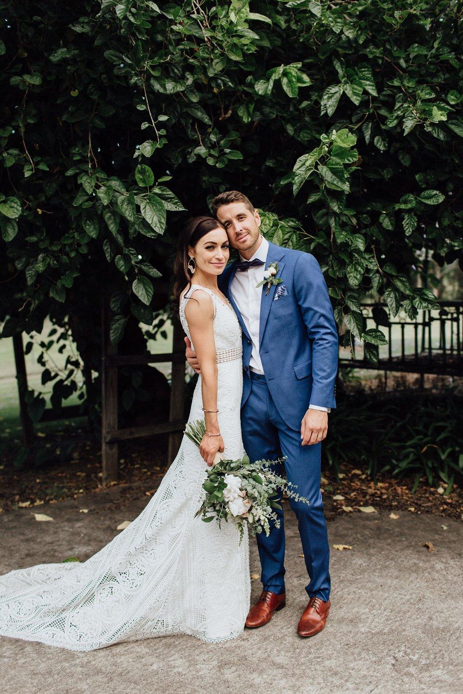 lauren-anne-photography-newcastle-wedding-photographer-mindaribba-house_0088.jpg