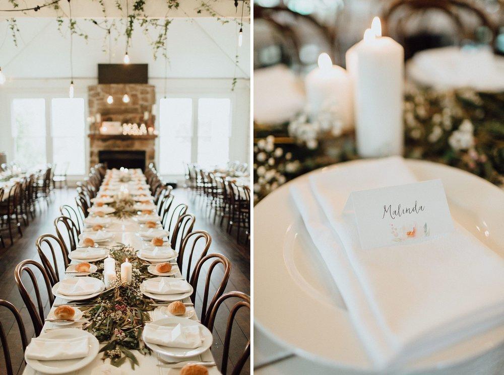 lauren-anne-photography-newcastle-wedding-photographer-mindaribba-house_0098.jpg