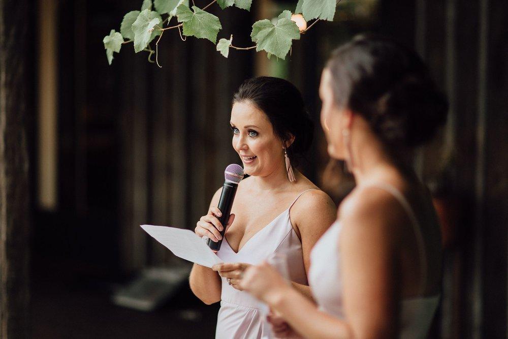 lauren-anne-photography-newcastle-wedding-photographer-mindaribba-house_0112.jpg