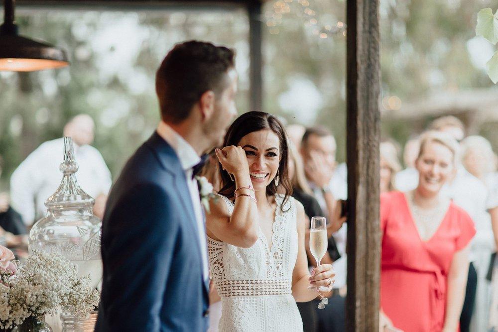 lauren-anne-photography-newcastle-wedding-photographer-mindaribba-house_0113.jpg