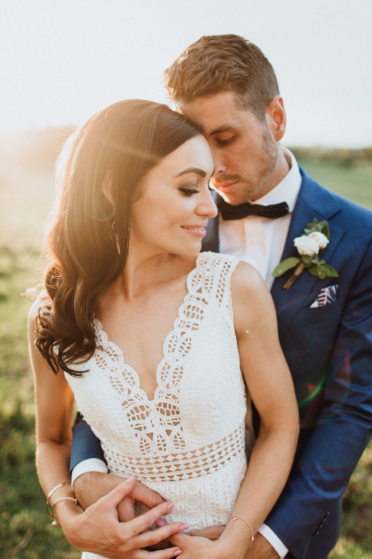 lauren-anne-photography-newcastle-wedding-photographer-mindaribba-house_0117.jpg